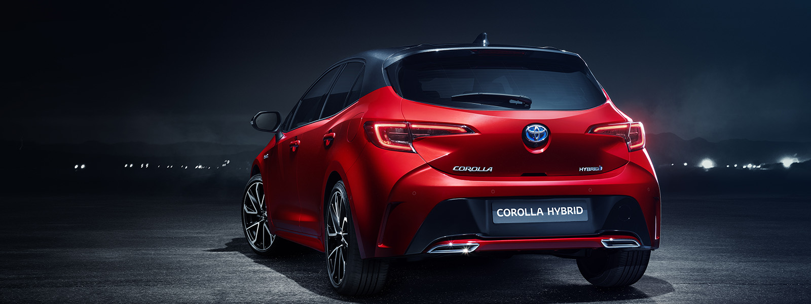 Kelebihan Nova Toyota Corolla Perbandingan Harga