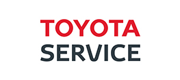 Toyota Service and Accessories