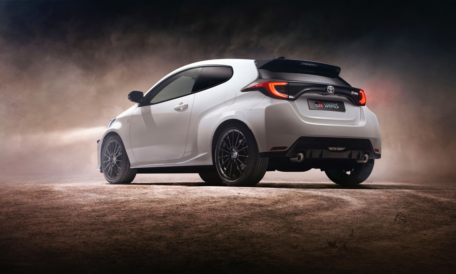 Kekurangan Toyota Yaris Gr Sport Harga
