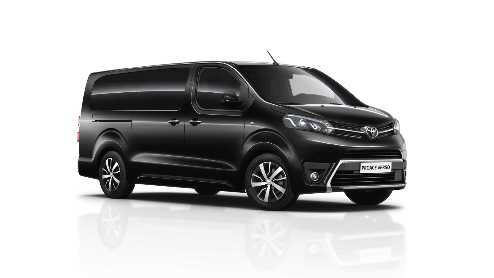 toyota proace verso overview features toyota cyprus. Black Bedroom Furniture Sets. Home Design Ideas