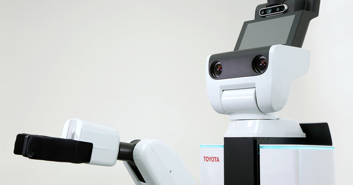toyota-service-roboter-next-generation
