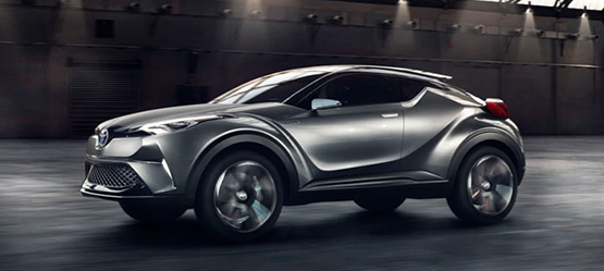 "<span style=""margin: 15px 0px 8px; border-bottom: 2px solid #fff; font-size: 1.4rem; display:inline-block;"">TOYOTA C-HR</span>"