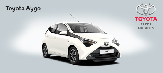 "<strong>Toyota AYGO 70 X-PLAY por <span style=""color: #e50000; font-size: 2.4rem;line-height: 2.4rem;"">196€</span> al mes</strong>"