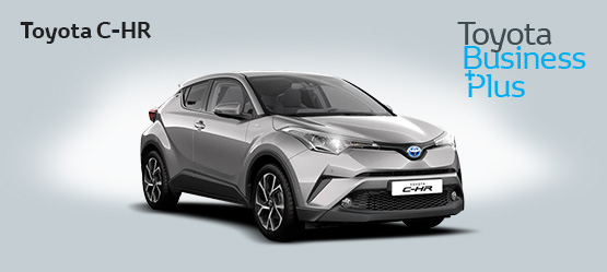 "<strong>Toyota C-HR 125H ADVANCE por <span style=""color: #e50000; font-size: 2.4rem;line-height: 2.4rem;"">345€</span> al mes</strong>"