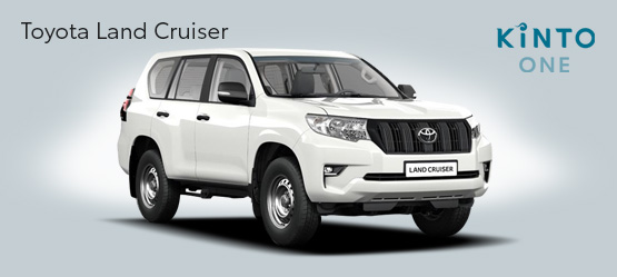 "<strong>Toyota Land Cruiser GX por <span style=""color: #e50000; font-size: 2.4rem;line-height: 2.4rem;"">600€</span> al mes* Renting</strong>"