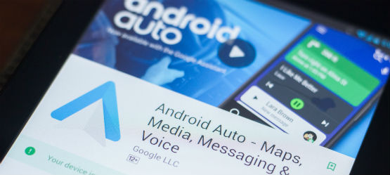 ¿Para qué sirven Apple CarPlay y Android Auto?