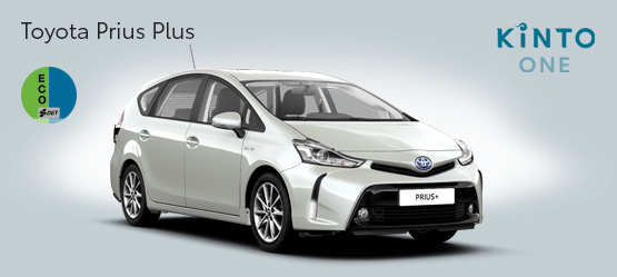 "<strong>Prius+ Electric Hybrid 140H Advance por <span style=""color: #e50000; font-size: 2.4rem;line-height: 2.4rem;"">431€</span> al mes* en Renting</strong>"