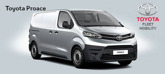 "<strong>Toyota Proace Van Comfort Media por <span style=""color: #e50000; font-size: 2.4rem;line-height: 2.4rem;"">409€</span> al mes</strong>"