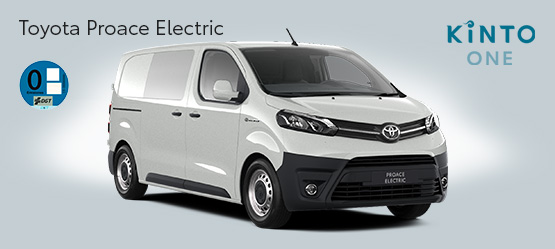 "<strong>Proace Electric Van GX L1 75kWh por <span style=""color: #e50000; font-size: 2.4rem;line-height: 2.4rem;"">599€</span> al mes* en Renting</strong>"