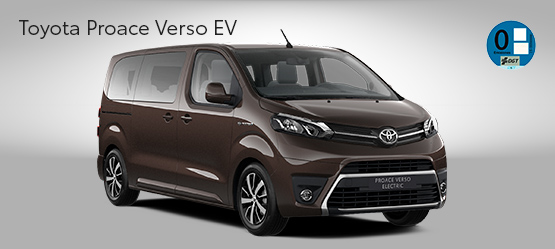 "<strong>Proace Verso Electric Family Advance Media 75kWh por <span style=""color: #e50000; font-size: 2.4rem;line-height: 2.4rem;"">550€</span> al mes*</strong>"