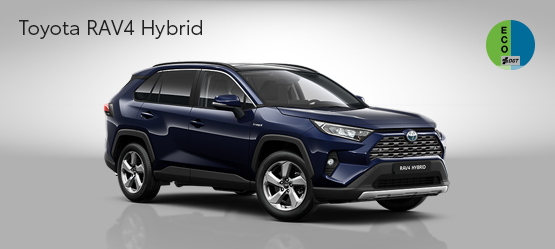 "<strong>RAV4 Electric Hybrid 2WD Advance por <span style=""color: #e50000; font-size: 2.4rem;line-height: 2.4rem;"">250€</span> al mes*</strong>"