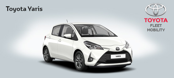 "<strong>Toyota Yaris 110 Feel! Edition por <span style=""color: #e50000; font-size: 2.4rem;line-height: 2.4rem;"">257€</span> al mes</strong>"