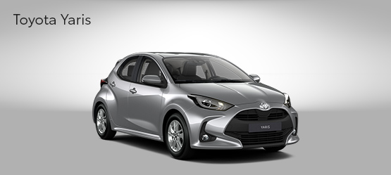 "<strong>Nuevo Yaris S-Edition por <span style=""color: #e50000; font-size: 2.4rem;line-height: 2.4rem;"">125€</span> al mes*</strong>"