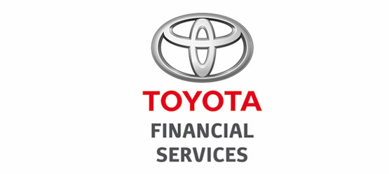 Toyota Finance and Insurance