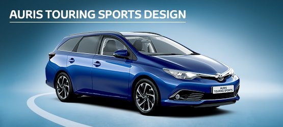 Auris Design 0% APR Representative*
