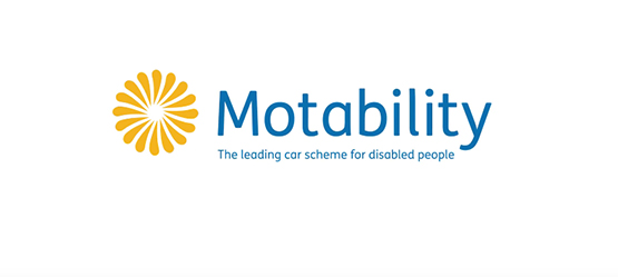 What is the Motability Scheme?