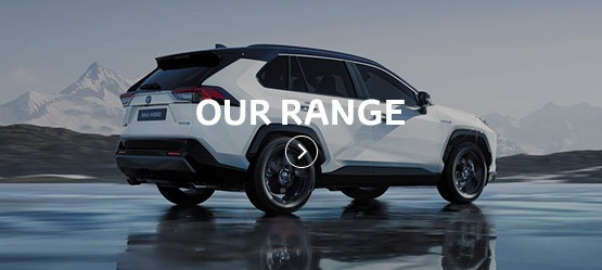 <h5>Discover our range of SUVs</h5>