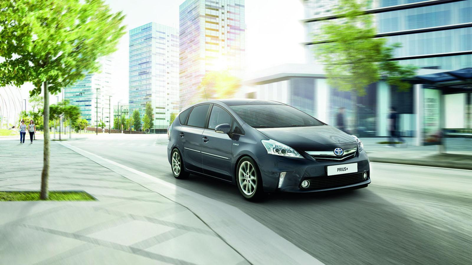 Warranty Toyota Service Ireland 2014 Corolla Fuse Box