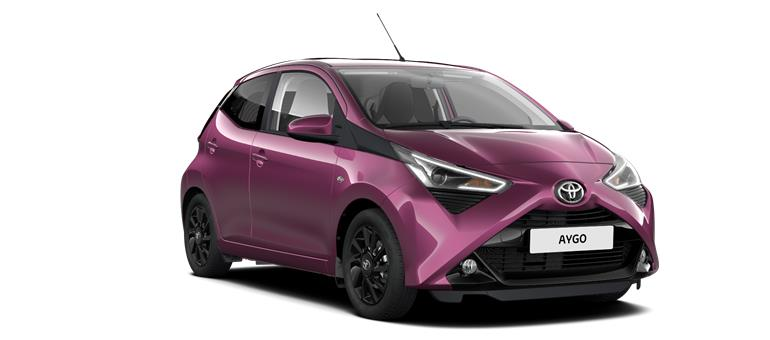 toyota private lease de nieuwe aygo toyota. Black Bedroom Furniture Sets. Home Design Ideas