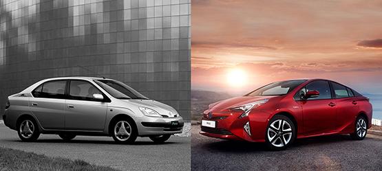 Mag Een Hybride Auto Een Aanhanger Trekken Toyota