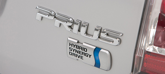 vegetarian is the new prius essay The targeted toyota prius advertisement plan learn more about the new prius no longer wish to have the essay published on the uk essays website.
